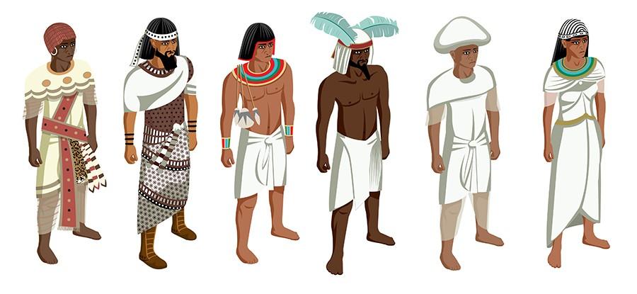 Egyptian Empire Society